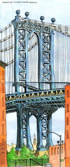 Tommy Kane's Art Blog: Dumbo