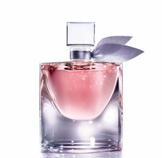 """Parfum """"La Vie est Belle"""" Lancôme"""