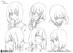 Anime Character Design Ideas Hd Pictures 4 HD Wallpapers