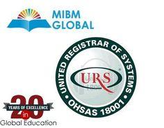 Best Dual Certification Courses