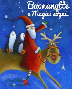 Album 2 « Gallery 11 « Christmas (by category) « Jan Pashley – Illustration / Design Christmas Scenes, Christmas Music, Country Christmas, Christmas Colors, Christmas Snowman, Vintage Christmas, Christmas Holidays, Christmas Decorations, Christmas Ornaments