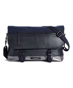 Look at this Timbuk2 Stargaze Femme Messenger Bag on #zulily today!