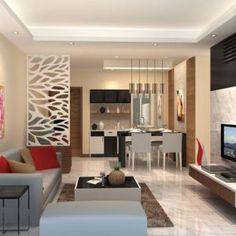 contemporary interior design ideas for living rooms http