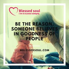 BE THE REASON, SOMEONE BELIEVES IN GOODNESS OF PEOPLE❤️❤️ #goodday #smiling #happier #sunnymood #goodweekend #feelgoodphoto #goodmoment #happyday #goodmood #happytime #sunshine #enjoymoment #enjoylife #niceday #onlypositivevibes #decide #effort #potential #possible #ambition #mindset #believe #lessonslearned #possibilities #difficult #movingforward #aspirations #within #lifehappens