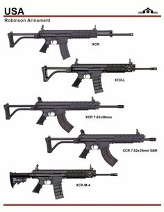 Robinson XCR adjustable gas system [great for… Military Weapons, Weapons Guns, Guns And Ammo, Military Drawings, Battle Rifle, Fire Powers, Hunting Rifles, Weapon Concept Art, Cool Guns