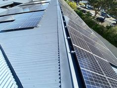 Are You Looking For A Solar Panels System For Commercial Property We Specialize In Pv System Installation Using The Be In 2020 Solar Solar Installation Solar Pv Panel