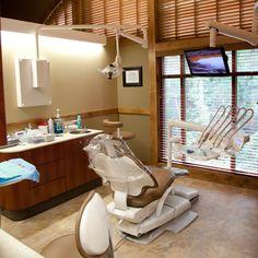 2011 Dental Office Design Competition | Wells Fargo Practice Finance