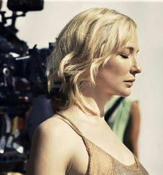 SK-Ⅱ commercial, Cate Blanchett 2016