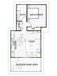 Garage House Plans With Apartments Garage Apartment Straw Bale House Plans