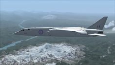 The exquisite BAC TSR2 Military Jets, Military Aircraft, V Force, War Jet, Old Planes, Private Plane, Experimental Aircraft, Aircraft Photos, Aeroplanes