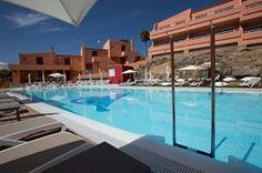 Spanje Gran Canaria Patalavaca  Marina Elite Resort ligt op een fantastische plek in het rustige plaatsje Patalavaca bij Playa Balito. Een rustig plaatsje waar je heerlijk kunt relaxen in een oase van rust. En wil je een keer...  EUR 393.00  Meer informatie  #vakantie http://vakantienaar.eu - http://facebook.com/vakantienaar.eu - https://start.me/p/VRobeo/vakantie-pagina
