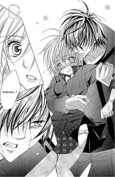 Read Suki desu Suzuki kun Fixed online. Suki desu Suzuki kun Fixed English. You could read the latest and hottest Suki desu Suzuki kun Fixed in MangaHere. Smut Manga, Manga Anime, Anime Couples Manga, Manga Comics, Manga Art, Romantic Anime Couples, Romantic Manga, Manhwa, Manga Love