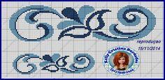 11811321_1635078723425784_1325985621334581934_n.jpg 960×470 pixels