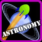 Created by the makers of CoolMath, this site entertains with information about our solar system.  Students can take a star tour, see how gravity and inertia work, and play a fun lunar landing game.Grades 2-5