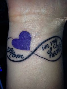 I like this one....a lot by far my fav and I want to do one for my mom......I love this even the Purple Heart ask my my mom loved purple....