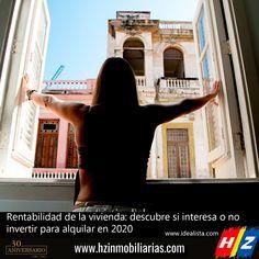 340 Ideas De Viviendas En Venta Vender Casa Dormitorio Independiente Thing 1