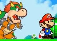 Super Mario, Fictional Characters, Art, Art Background, Kunst, Performing Arts, Fantasy Characters, Art Education Resources, Artworks