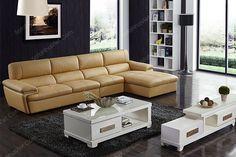 Nicoletti arredamento ~ Zuma nicoletti home sofa furniture sofa