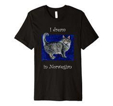 Whimsical, Wisdom, Cat, Amazon, Mens Tops, T Shirt, Supreme T Shirt, Amazons, Tee Shirt