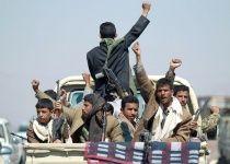 #موسوعة_اليمن_الإخبارية l بالاسماء.. شاهد عدد القيادات الحوثية التي قضت عليها القوات الحكومية خلال اسبوع