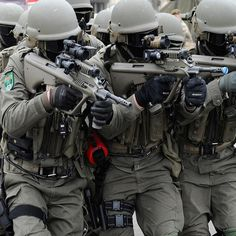 Eko Cobra Best Special Forces, Forex Trading System, Police, Action, Military, The Unit, Tumblr, World, Instagram