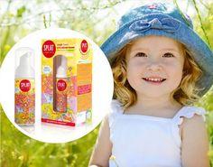 I #denti da #latte hanno bisogno di cure particolari durante la giornata: a #scuola , a #casa e fuori. La #schiuma magica SPLAT è l'ideale per pulire i denti senza aver bisogno dello #spazzolino e dell'#acqua e per proteggere i denti contro i batteri nocivi che causano le #carie. Prenditi cura dei tuoi bimbi con SPLAT! www.vivasplat.com #igieneorale #schiuma #collutorio #prodottinaturali #junior #bambini