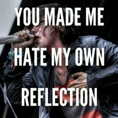 Sleeping with Sirens - Who You are Now - song lyrics, song quotes, songs, music lyrics, music quotes, music