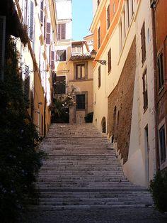 Monti-district-Rome