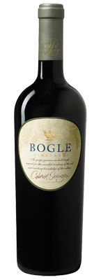 Bogle Cabernet Sauvignon - available in most stores and the absolute best value for money for cabs