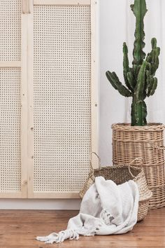 """There are lots of smart ways to take laminate IKEA furniture up a notch or two (or even ten) so it looks less """"just assembled"""" and instead more special. Ikea Furniture Hacks, Ikea Hacks, Billy Ikea, Cupboard Shelves, Decoration, Diy Design, Diy Home Decor, Sweet Home, Diy Projects"""