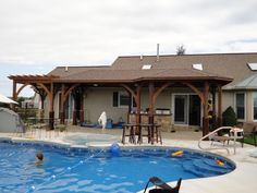 Pool House Plans With Outdoor Kitchen Arts Houses Amp Cabanas Information Building How Buy