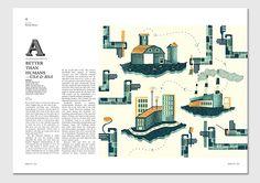 monocle magazine - Google 검색                                                                                                                                                                                 More