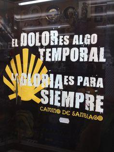 Santiago de Compostela Map Of Spain, Broadway Shows, Company Logo, Logos, Quotes, Santiago De Compostela, Positive Quotes, Quotations, Logo