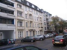 Immobili a Berlino e in Germania • Appartamento a Berlino • 56.000 € • 33 m2