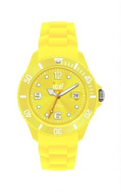 Ice-Watch Ice-Sixteen Endive Unisex SI.EV.U.S.10