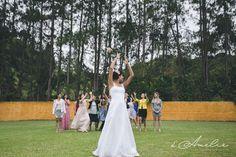 chacara-para-casamento-recanto-beija-flor-sp-fotografas-damelie-294.jpg