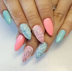"""819 Likes, 9 Comments - ▪ Love Nails (@loveliness.nails) on Instagram: """"#nails #lovenails #instanails #nailart #nailsinstagram #manicure #hybridnails #lovemanicure…"""""""
