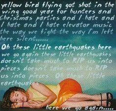 Tori Amos =) - tori-amos Fan Art