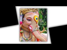 Ganpati Bappa New Whatsapp Status || Bappa New Status 2020 | Ganpati Bappa Status | ComingSoonStatus - YouTube Ganesh Chaturthi Status, New Whatsapp Status, Ganpati Bappa, Song Status, Original Song, Princess Zelda, Songs, Fictional Characters, Fantasy Characters