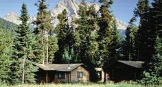 Official Website for Lodging in Grand Teton National Park. Jackson Lake Lodge, Jenny Lake Lodge, Colter Bay Village, and Headwaters Lodge. Grand Teton National Park, Yellowstone National Park, National Parks, Wyoming Tourism, Vail Resorts, Adventure Travel Companies, Bay Village, Dream Vacations, Vacation Spots