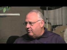 """APOSTASY ALERT: """"The Stream Of Ecumenism"""" - Tim Wirth & John Haller - a Simply Agape Project. This is an Absolutely accurate account of the deception within the body of Christ (the church) right now."""