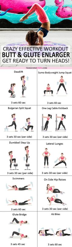#womensworkout #workout #femalefitness Repin and share if this workout ! Click the pin for the full workout. Share this to your fitness buddies!