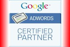 setup Your Google AdWords Campaign Today by fagun33