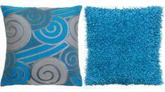 modré polštáře - Hledat Googlem