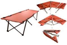 230 Best Camping Cots Images In 2013 Camp Gear Camping