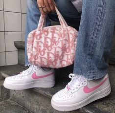 Stay Dior October 24 2019 at fashion-inspo Aesthetic Shoes, Aesthetic Clothes, Aesthetic Bags, Aesthetic Outfit, Aesthetic Pastel, Aesthetic Gif, Aesthetic Grunge, Aesthetic Vintage, Cute Shoes