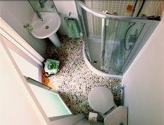 kis fürdőszoba - Google keresés