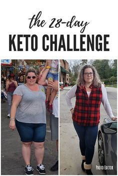 Keto Challenge is an online guide that acts as your support system, nutrition coach and weight loss expert to transitioning into the keto lifestyle to get in the best shape of your life and to achieve optimal health Best Weight Loss, Weight Loss Tips, Keto Meal Plan, Meal Prep, Keto Results, Healthy Recipes For Weight Loss, Diet Recipes, Keto Supplements, Best Cardio Workout