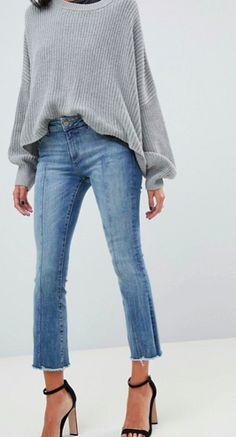 7ce58118eff6 jeans for promo night of sorority recruitment Jean Court