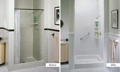 23 Best Bath Fitter Baths Images Bath Fitters Bathroom